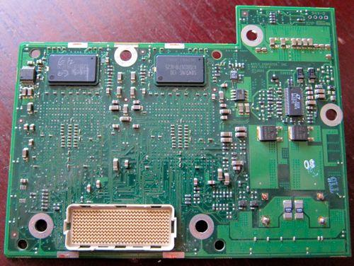 PowerPC_G4_Dual_2.jpg