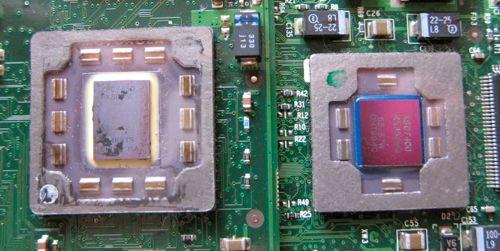 PowerPC_G4_Dual_4.jpg