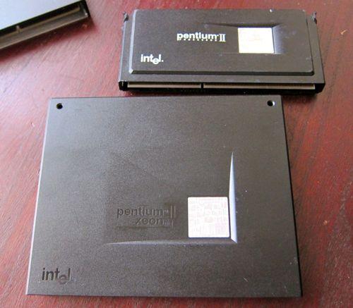 Slot2_PentiumII_2.jpg