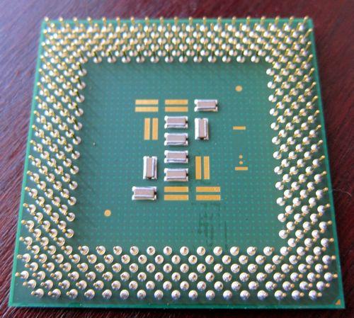 Socket370_Celeron_FCPGA_2.jpg