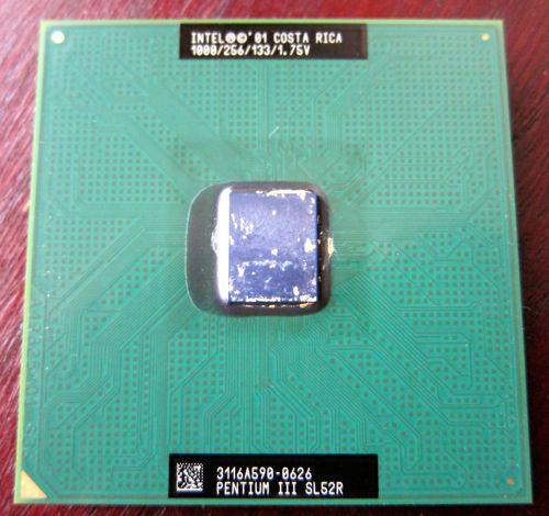 Socket370_PentiumIII_2_1.jpg