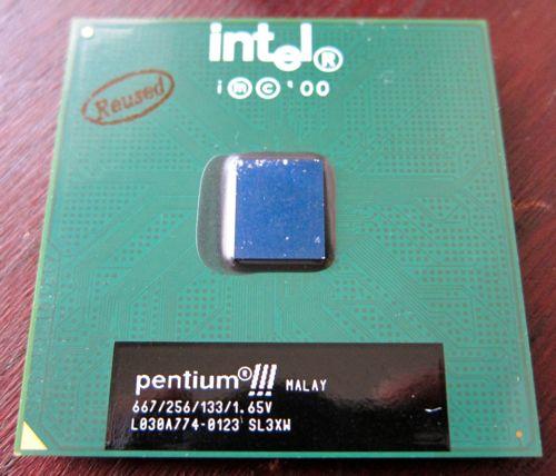 Socket370_PentiumIII_FCPGA_1.jpg