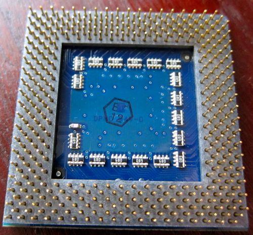 Socket370_Terminator1_2.jpg
