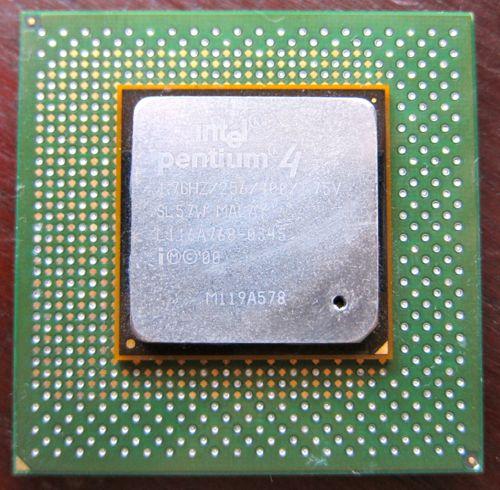 Socket423_Pentium4_Willamette_1.jpg