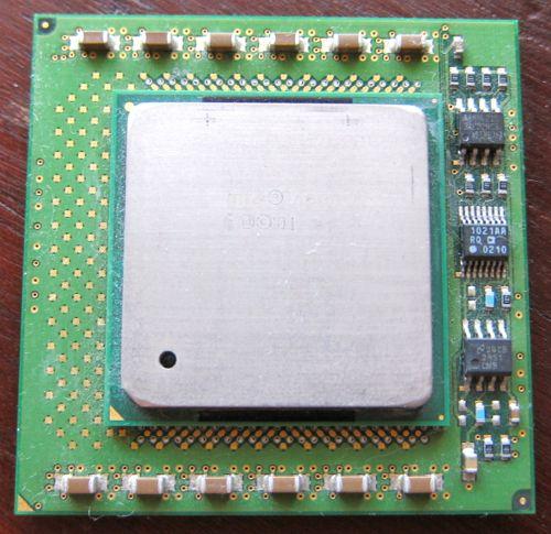 Socket603_Xeon_%20Foster_1.jpg