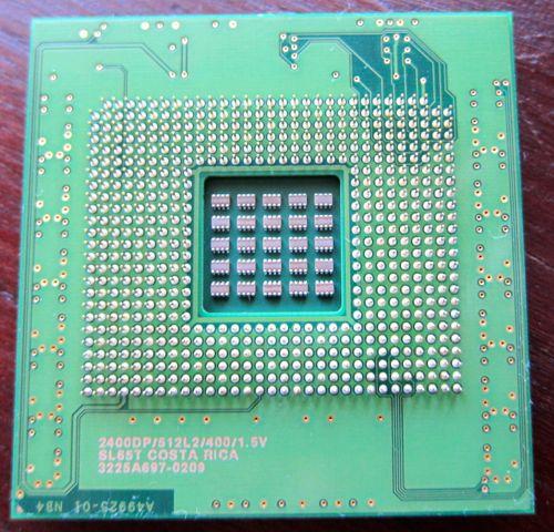 Socket603_Xeon_%20Foster_3.jpg
