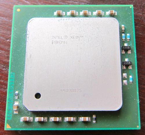 Socket604_Xeon_Prestonia_1.jpg