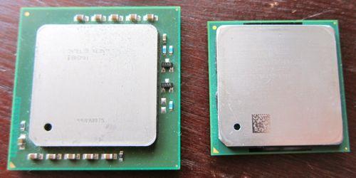 Socket604_Xeon_Prestonia_2.jpg
