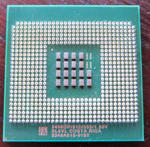 Socket604_Xeon_Prestonia_3.jpg