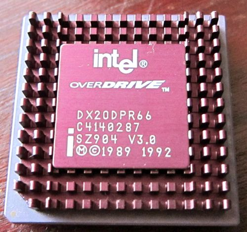 i486DX-ODP_1.jpg