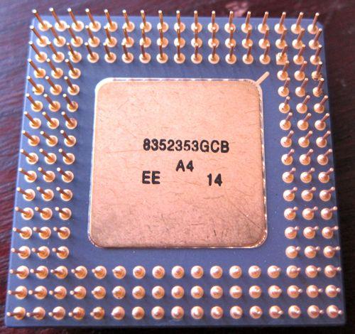 i486DX-ODP_2.jpg