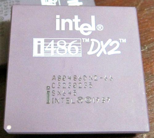 i486DX2_1.jpg