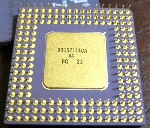 i486DX2_2.jpg