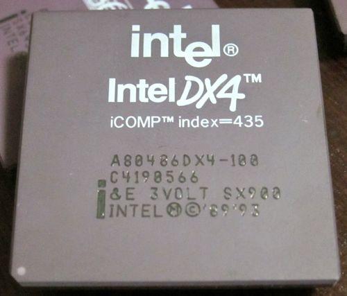 i486DX4_1.jpg