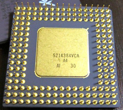 i486DX_2.jpg