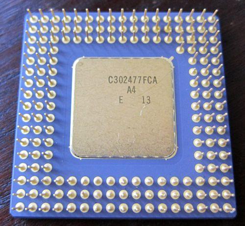 i486SX-ODP_2.jpg
