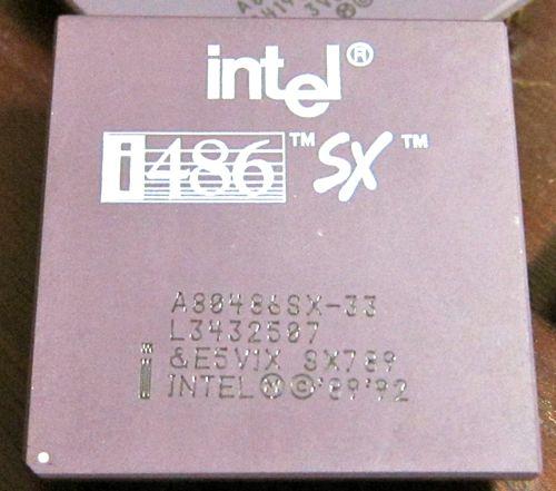 i486SX_1.jpg